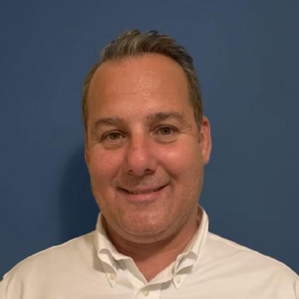 Ottawa barber Paul McGee